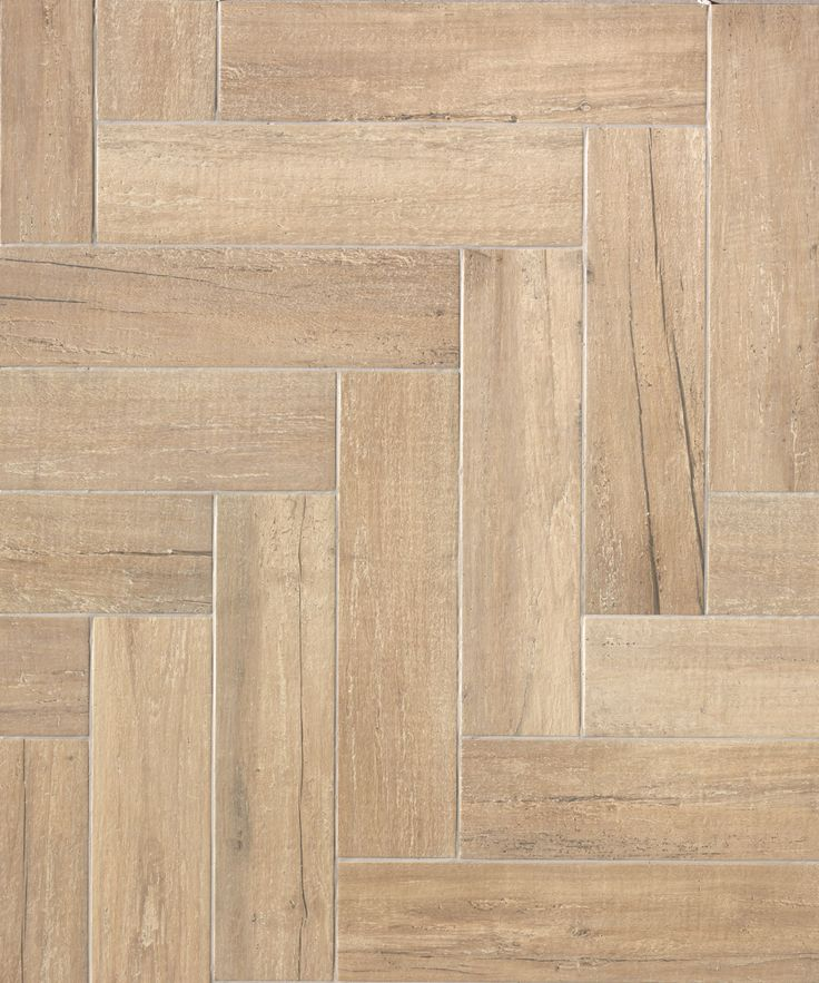 25 best Parquet + Inlay images on Pinterest | Flooring, Floors and ...