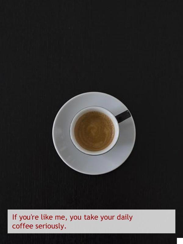 You Need This Americano Best Coffee Roaster Machine Hot Chocolate Coffee Gourmet Coffee Best Coffee Roasters