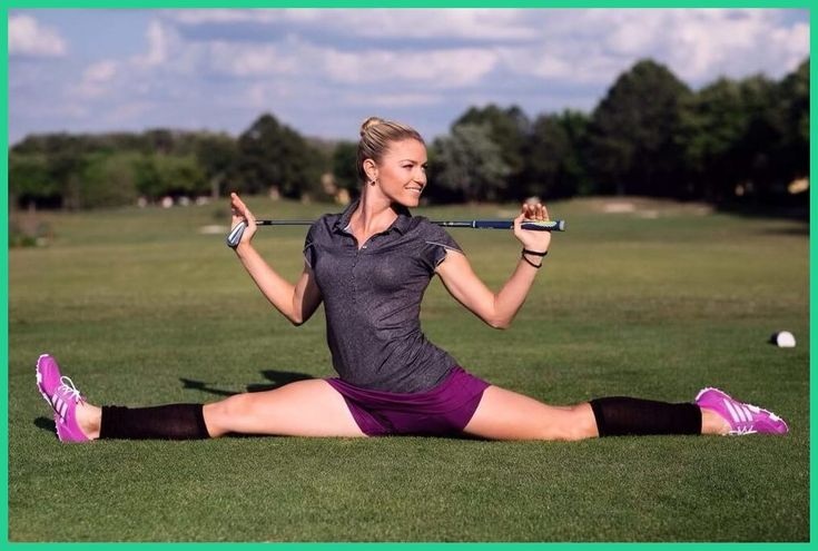 Golf Swing Tips - How to Cure Chunky Golf Shots *** Click image to read more details. #vidoftheday