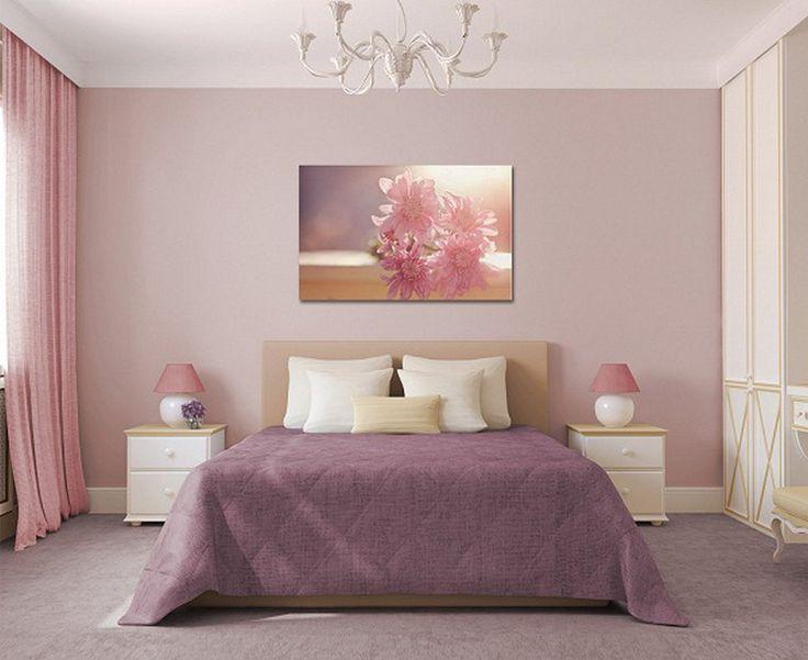 nice 99 Brilliant Romantic Bedroom Design Ideas on a Budget https://www.99architecture.com/2017/04/15/99-brilliant-romantic-bedroom-design-ideas-budget/