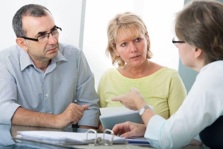 Hitelügyintézés | Fotó: 123rf.com - PROAKTIVdirekt Életmód magazin és hírek - proaktivdirekt.com