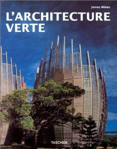 59 best architecture verte images on pinterest green