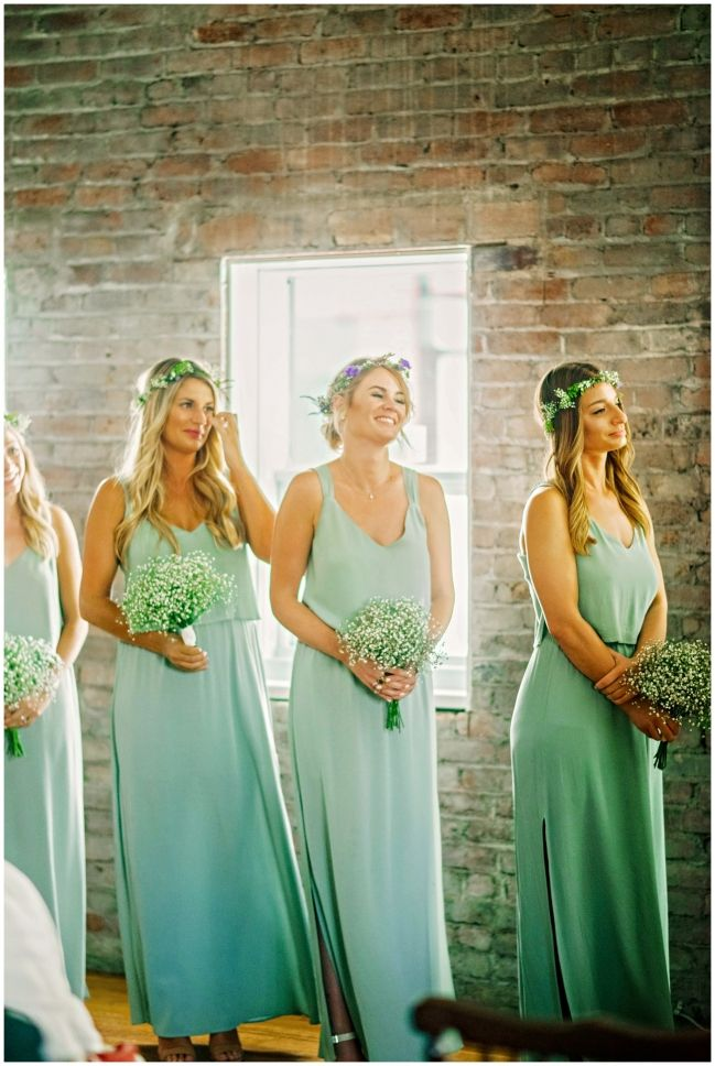 99 sudbury street wedding - Melissa Avey Photography #99 #sudbury #wedding