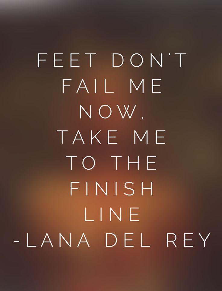 lana del rey lyrics - HD1018×1334