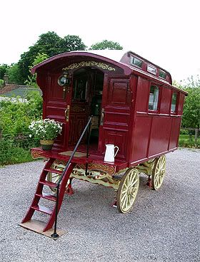 62 best images about sheepherder and gypsy wagons on pinterest gypsy living montana and wheels for Mystique gardens hookah lounge