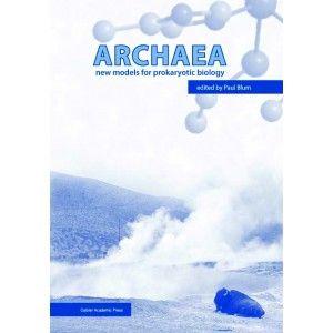 Cote BLP : E610-ARC-A  (2008) éditeur : http://www.booksystemsplus.com/product.php?id_product=38