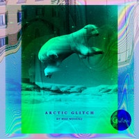 Max Mohenu - Arctic Glitch by Aritzia on SoundCloud