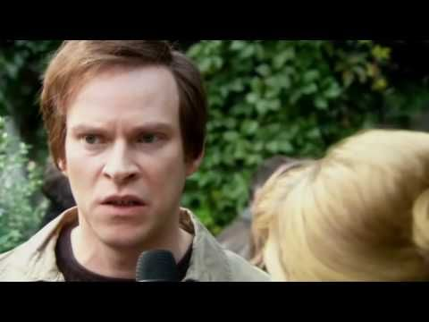 Why have I never heard of Mitchell and Webb? They're brilliant.