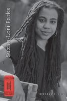 Learn more about Suzan-Lori Parks' life and work.