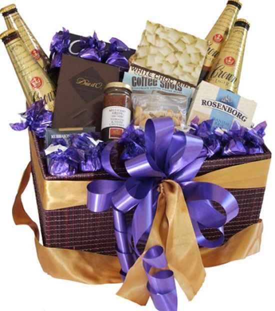 fathers day hamper singapore