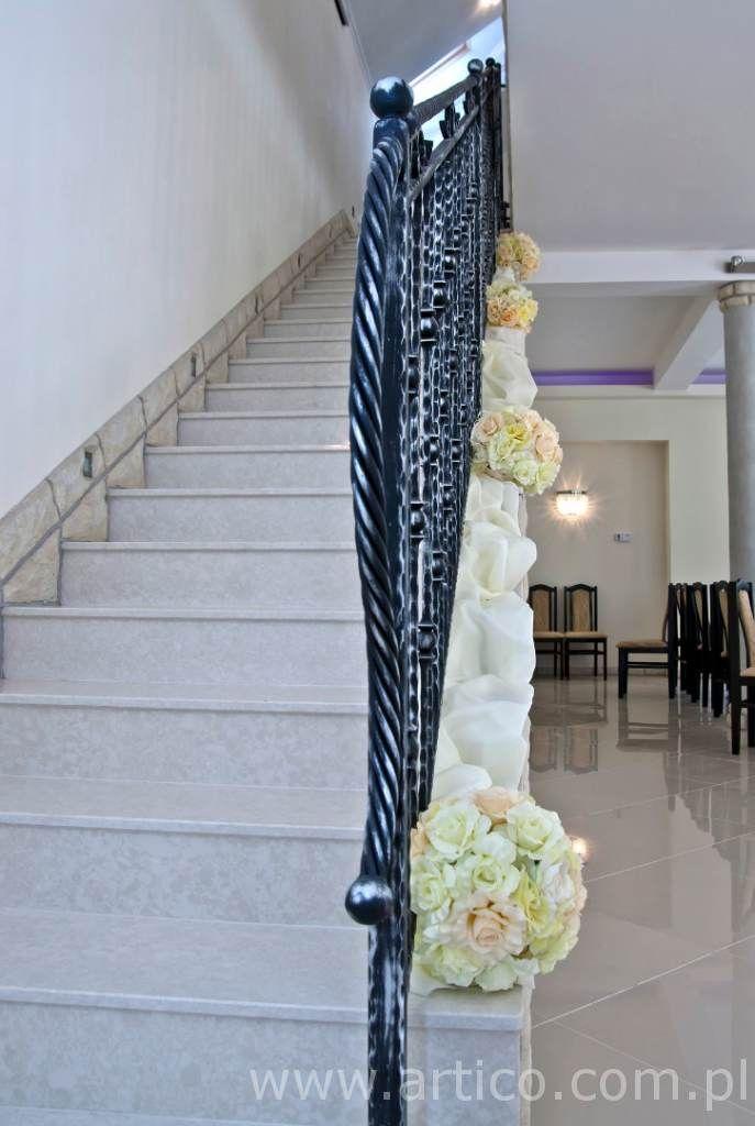 www.artico.com.pl i www.facebook.com/artico.kwiaty  kwiatowe kule, ślub,dekoracje, wesele, kule, hotel