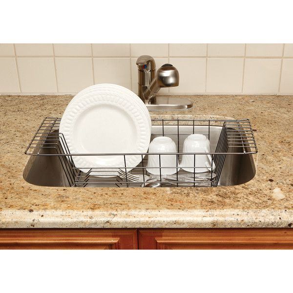 kitchen sink plate drainer best 25 dish racks ideas on farmhouse dish 5897