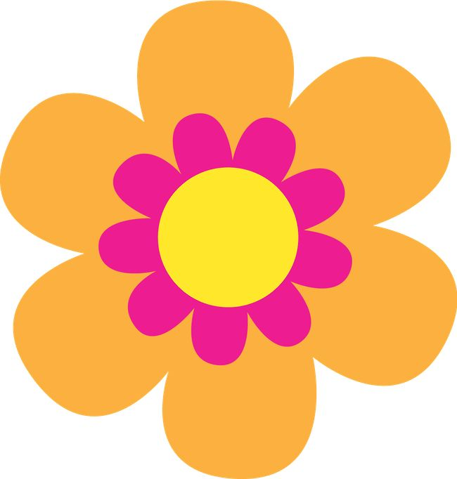 389 best clip art flowers images on pinterest art flowers rh pinterest com flower clip art free images flower clip art images