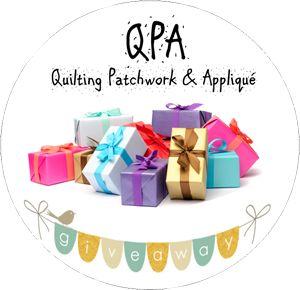 Cadeaux ! Giveaway #3