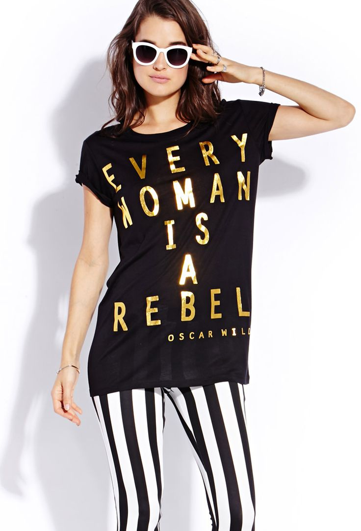 lol. i dont WANT i NEED this shirt. for YOU and me. I NEEDA FIND IT SKOOT SKOOT