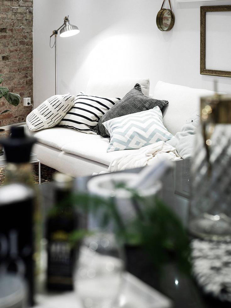 Źródło zdjęć: www.stadshem.se