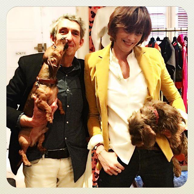 17 best images about la parisienne on pinterest dubai for My showroom instagram