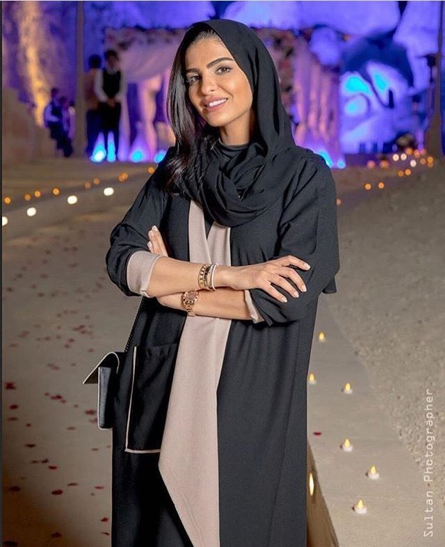 Sexy saudi ladies burka new What is