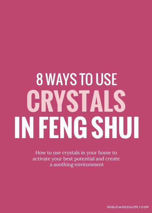 494 best feng shui images on pinterest feng shui basics for Basic feng shui principles