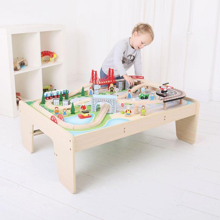 29 best Leksaker och doppresenter images on Pinterest | Products ...