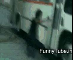 Funny Prank Version 2 Is Out - https://funnytube.in/funny-prank-version-2-is-out/