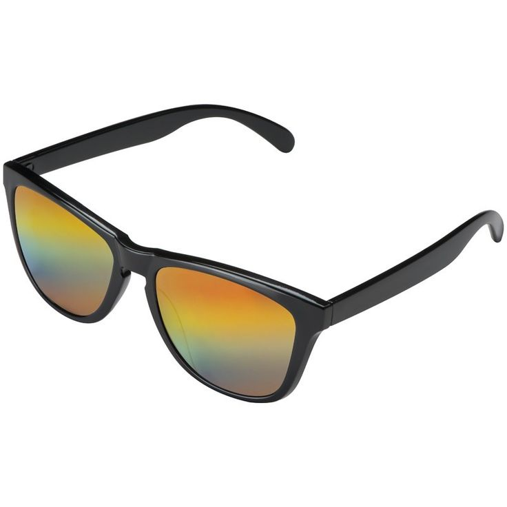 Ochelari de soare tocilar http://www.corporatepromo.ro/timp-liber/ochelari-de-soare-tocilar.html
