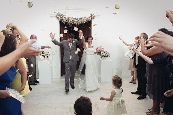See more here http://www.love4wed.com/santorini-wedding/  #destination_weddings_in_greece #greece #weddings_in_greece #santorini_wedding