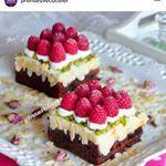"""306 Likes, 34 Comments - Mistatlilar (@mutlutarifleratolyesi) on Instagram: """"Teşekkürler @semayumakayvazoglu 😍💐 🍫Hindistancevizli Pasta🍫 🍫Keki: 4adet yumurta 1.5su bardağı…"""""""