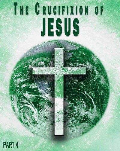 What do the vertical and horizontal lines of the Cross symbolize in our relationship as the Physical and the Mind?     http://eqafe.com/p/the-crucifixion-of-jesus-part-4  What is the relationship in ...