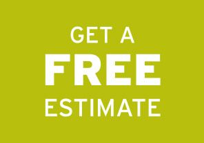 Free Flooring Estimate, Free Estimate For Flooring - We provide free in home estimates that fit with your schedule! Call into any one of our stores or stop by and take advantage of this perk!