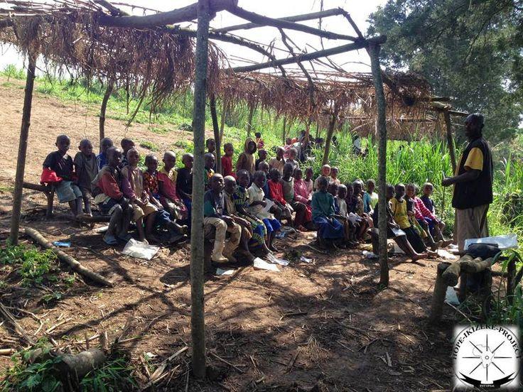 SHIKAMA   : FDLR yashyize intwaro hasi naho Kagame na Kabarebe...