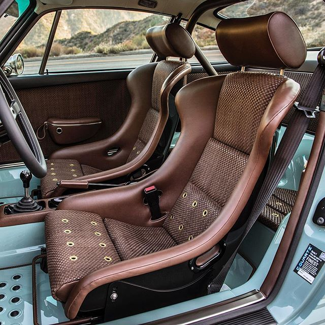 Best 25+ Car Interiors Ideas On Pinterest