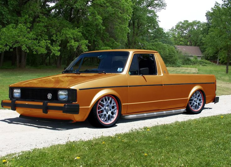Truck for sale vw rabbit truck for sale photos of vw rabbit truck for sale fandeluxe Images