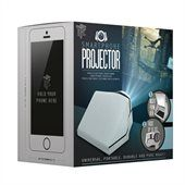 Smartphone Projector by Paladone