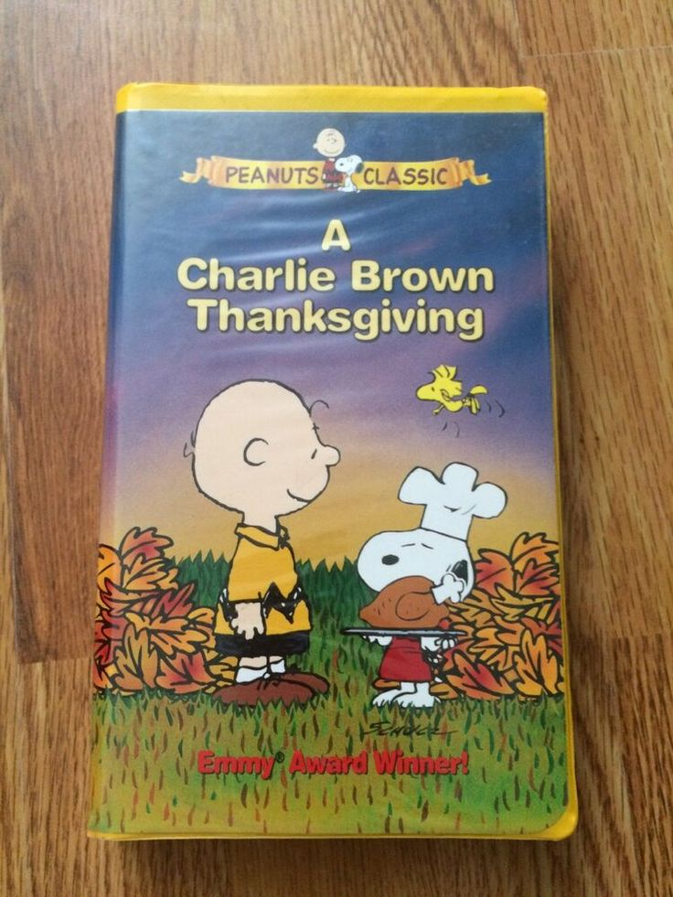 24+ Charlie brown books for sale ideas