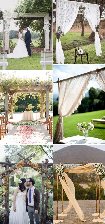 boda civil consejos sencillos para tu gran da