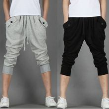 2015 Men Shorts Bermuda Masculina Masculino Male Sports Moleton Moletom Pantalones Cortos Shorts(China (Mainland))