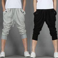 2015 Men Shorts Bermuda Masculina Masculino Male Sports Moleton Moletom Pantalones Cortos Shorts(China (Mainland))