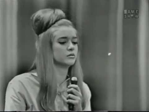 The Shangri-Las -Leader Of The Pack Video with High Quality Sound