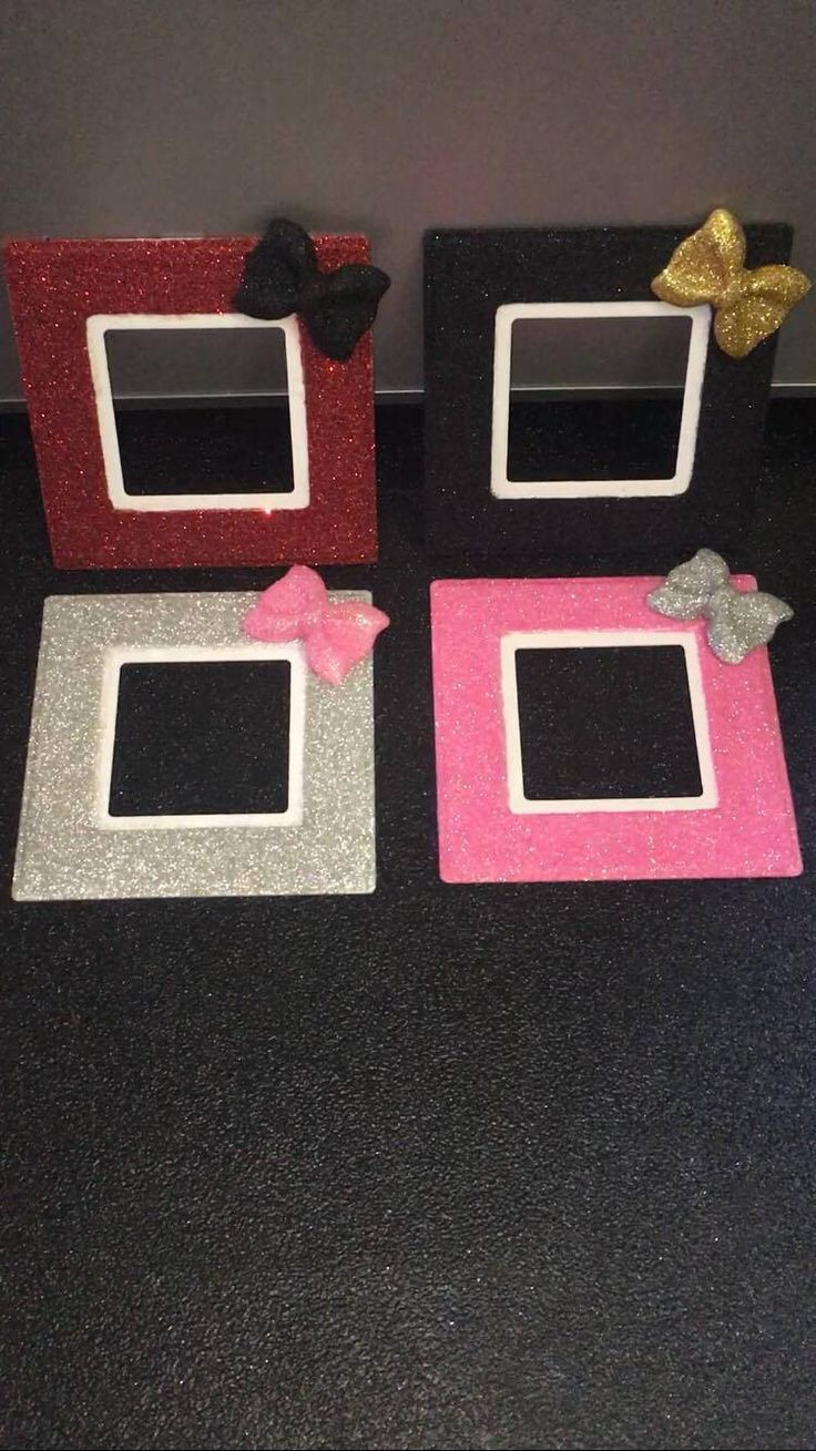 glitter light switch surround, glitter walls, glitter home decor, bling, glitter bow by Liveluvsparkle on Etsy https://www.etsy.com/uk/listing/508282643/glitter-light-switch-surround-glitter