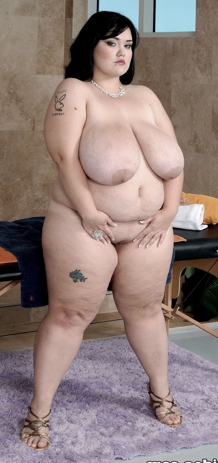 Free pics sex chubby fat fatter bbw plumpers