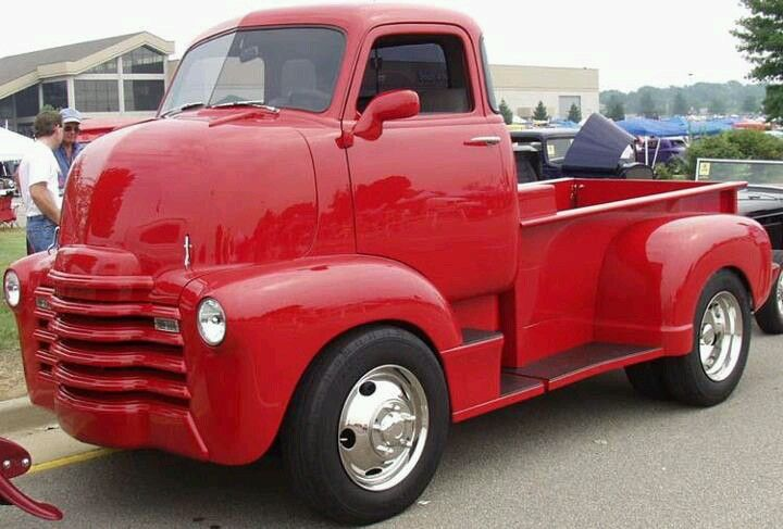 1950 Chevy COE. | Trucks,Buses,and more | Pinterest ...