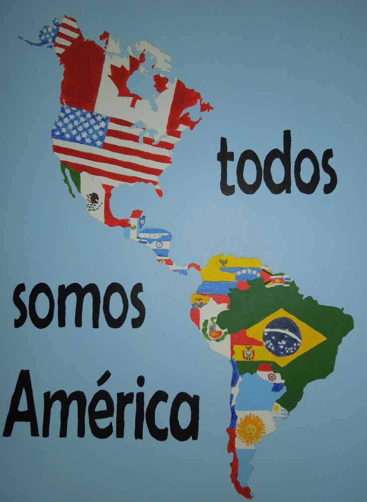 South America Map With Names%0A Sample Business Letters