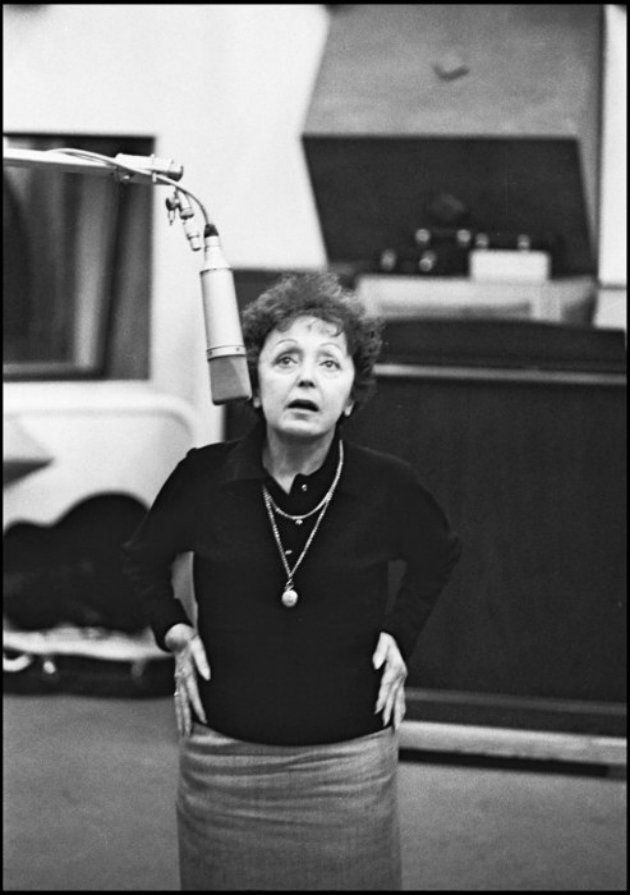 79 best Meet Edith Piaf images on Pinterest | Singers, French ...