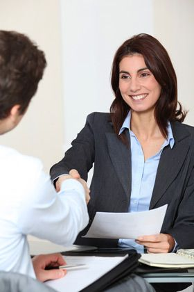 As a veteran, it's important for you to recognize that civilian job interviews differ significantly from anything you experienced while in the service – even a military Promotion Board. The following tips will help you improve your chances of success.