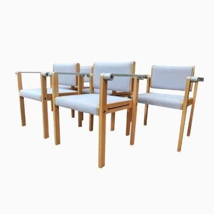 Französische Esszimmerstühle, 5er Set Jetzt Bestellen Unter:  Https://moebel.ladendirekt.de/kueche Und Esszimmer/stuehle Und Hocker/esszimmerstuehle/?uidu003d  ...