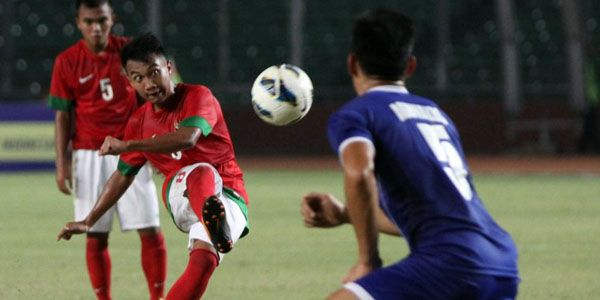 next matc indonesia u 19 vs kosel (korea selatan) u 19