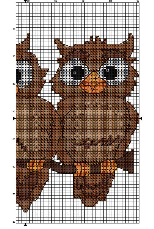 c7920d517b344247c20aad1ed978bb25.jpg 539×797 pixels
