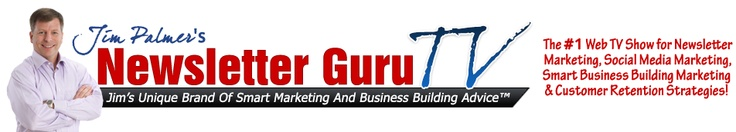 A Power List and Relationship Building Strategy http://www.newsletterguru.tv/a-powerful-list-and-relationship-building-strategy/#