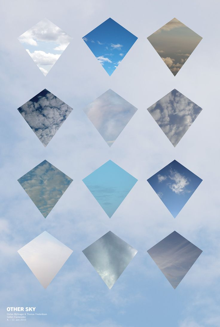 Other Sky poster